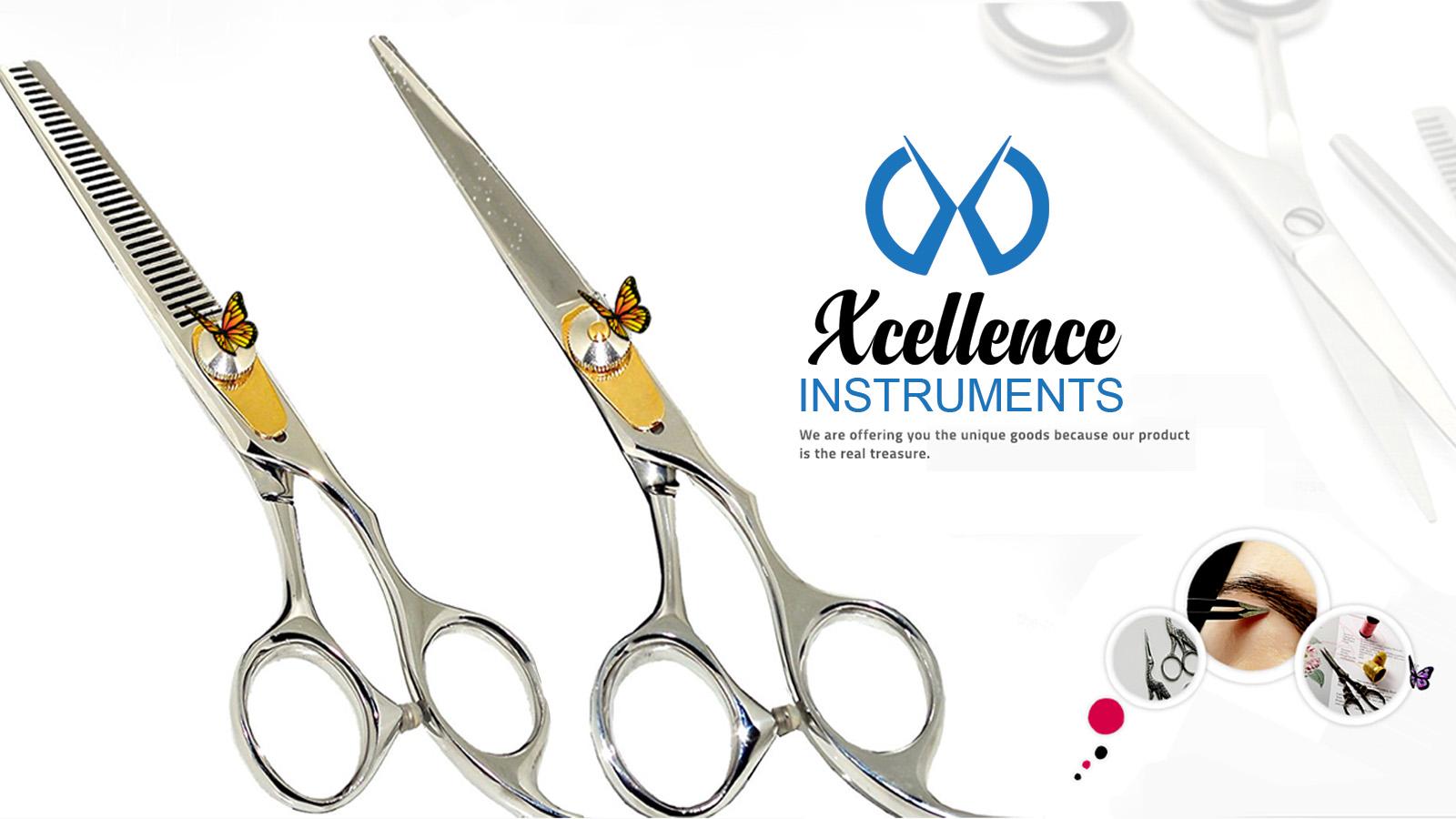 beauty scissors 02